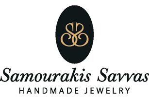 Samourakis Jewellery
